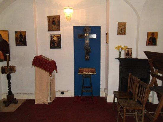 Walsingham صورة فوتوغرافية