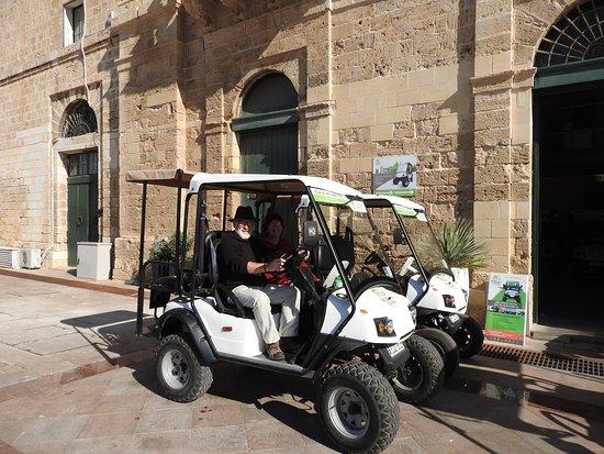 Birgu (Vittoriosa), Malta: photo0.jpg