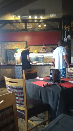 Cafe Mineiro Brazilian Steakhouse: TA_IMG_20161204_154637_large.jpg