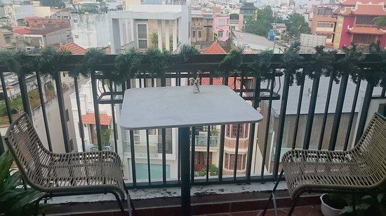 โรงแรมดิอัลโคฟไลบรารี่: DSC_0003_large.jpg