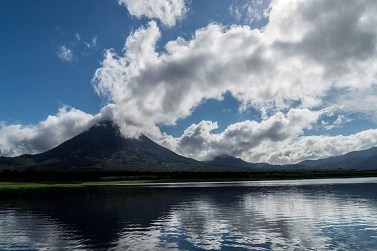 Nuevo Arenal, Costa Rica: FB_IMG_1480884646825_large.jpg
