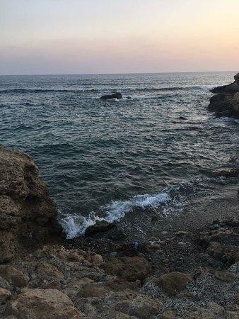 Akti Beach Village Resort: photo4.jpg