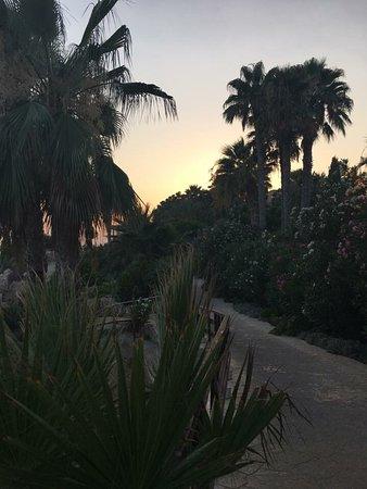 Akti Beach Village Resort: photo5.jpg