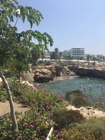 Akti Beach Village Resort: photo6.jpg
