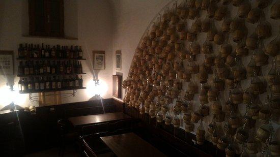 San Donato in Poggio, Italie : P_20161204_201634_large.jpg