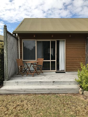 Marahau, New Zealand: photo0.jpg