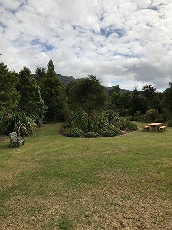 Marahau, New Zealand: photo1.jpg