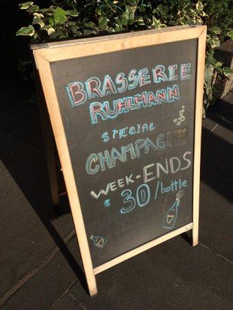 Brasserie Ruhlmann : photo0.jpg