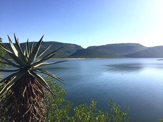 Middleburg, South Africa: photo0.jpg