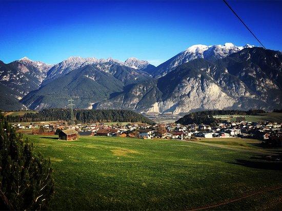 Oberperfuss, Austria: photo3.jpg