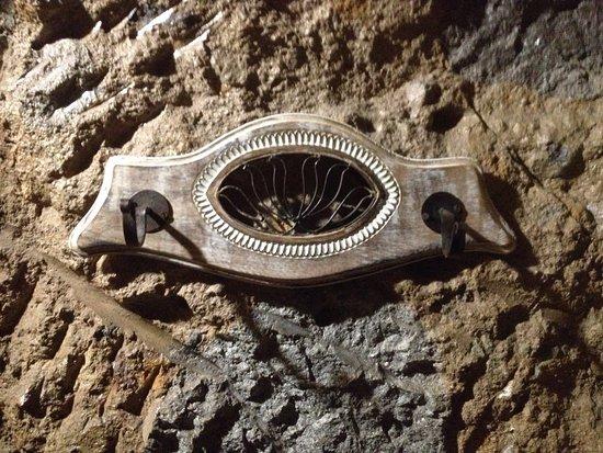 Артенара, Испания: photo1.jpg