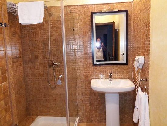 阿爾達勒斯公寓張圖片