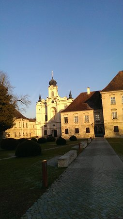 Burghausen, Deutschland: IMAG3314_large.jpg