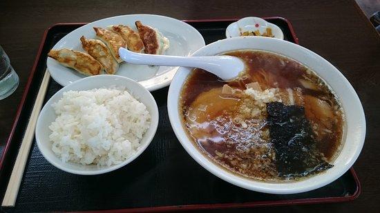 Kisarazu, Japan: DSC_0430_large.jpg