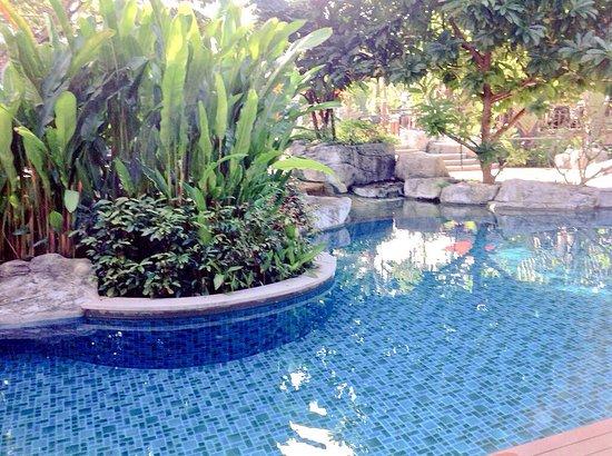 The Elements Krabi Resort: photo7.jpg