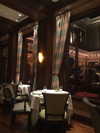 Hotel Grano de Oro San Jose: photo6.jpg