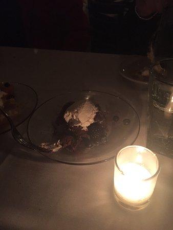 G. Michael's Bistro & Bar : photo1.jpg