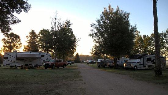 Cedarville Photo