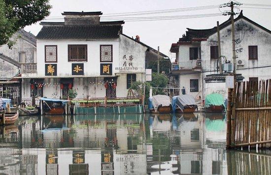 Kunshan, China: photo2.jpg