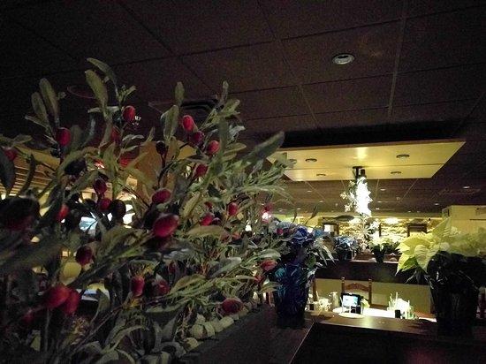 olive garden greenwood menu prices restaurant reviews tripadvisor - Olive Garden Greenwood