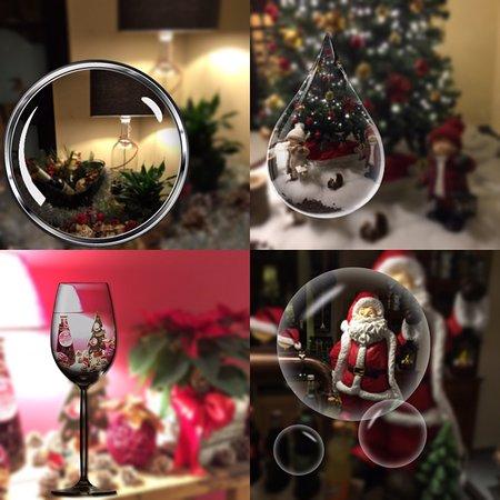 Legnago, Italy: il Natale arriva al Quartosenso