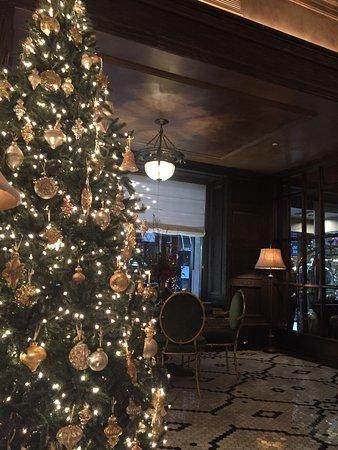 The Beekman, A Thompson Hotel: photo0.jpg