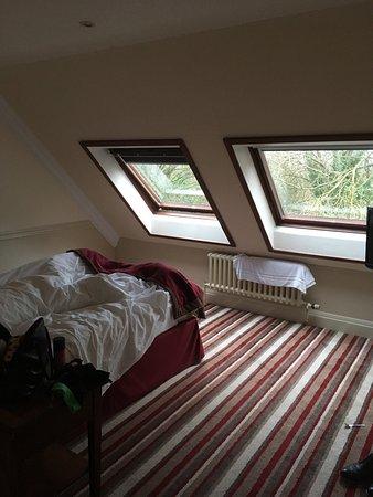 Redworth, UK: photo3.jpg