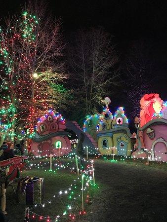 Schnecksville, Pensilvania: photo4.jpg