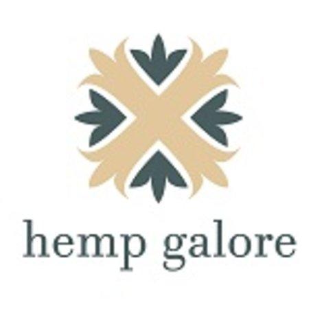 Hemp Galore