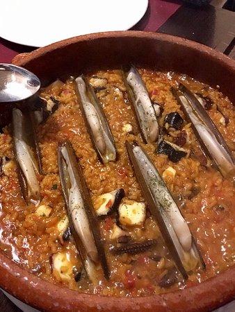 Marín, España: photo3.jpg