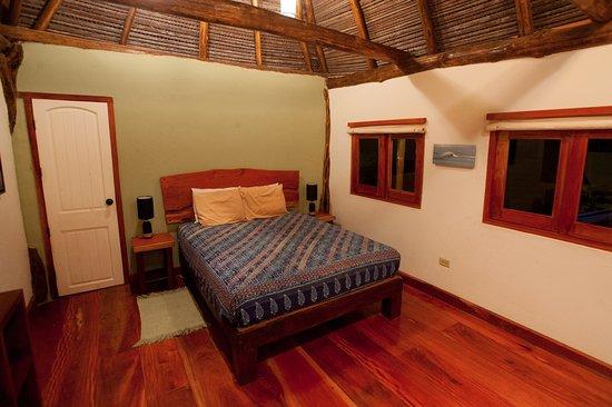 Cambutal, Panamá: Rancho Cabaña