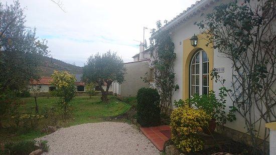 Constancia, Portugal: DSC_0133_large.jpg