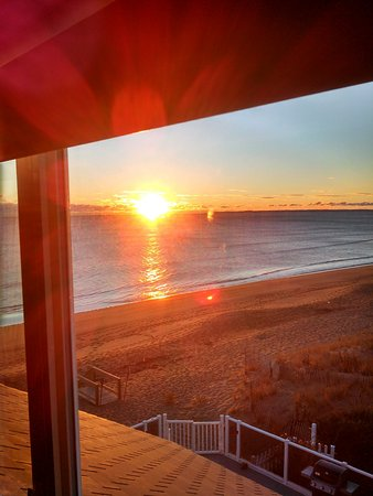 Blue - Inn on the Beach: IMG_20161203_070329_084_large.jpg