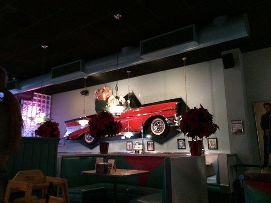 Melanie Pringle's Restaurants: photo5.jpg