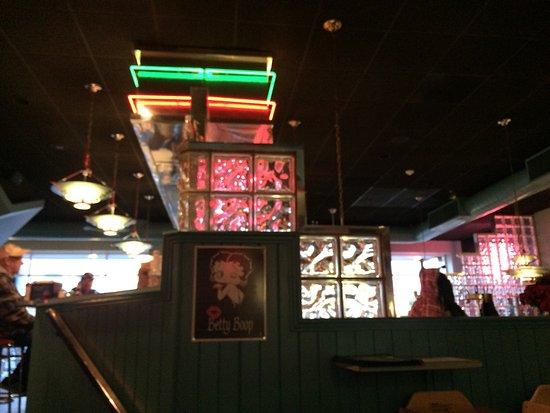 Melanie Pringle's Restaurants: photo6.jpg