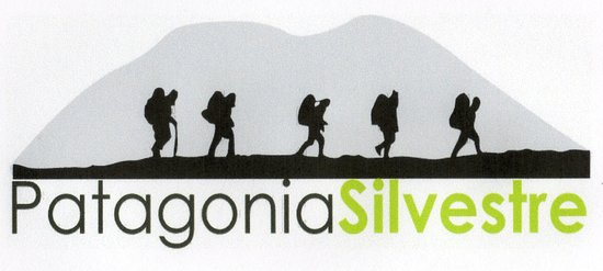Patagonia Silvestre