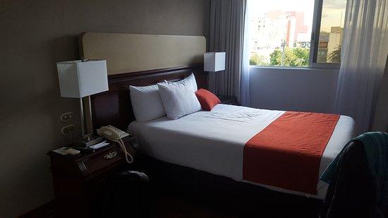 Hotel Stanza: TA_IMG_20161204_173341_large.jpg