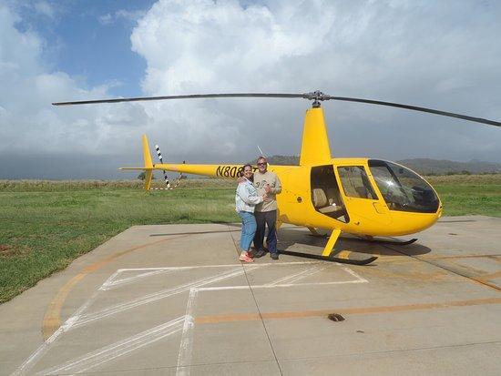Na Pali Coast  Picture Of Mauna Loa Helicopters Tours Lihue  TripAdvisor