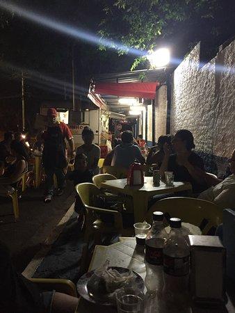 Araçatuba, SP: photo1.jpg