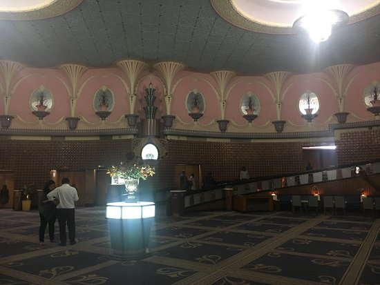 Raj Mandir Cinema: photo4.jpg