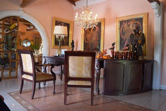 La Mirage Garden Hotel & Spa: photo0.jpg