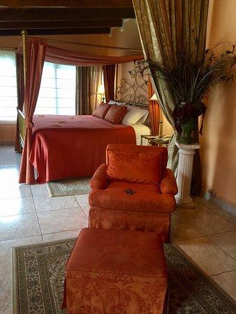 La Mirage Garden Hotel & Spa: photo3.jpg