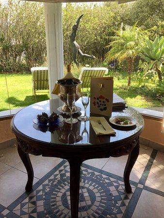 La Mirage Garden Hotel & Spa: photo4.jpg