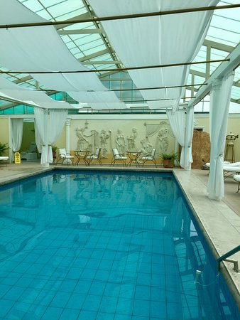 La Mirage Garden Hotel & Spa: photo5.jpg