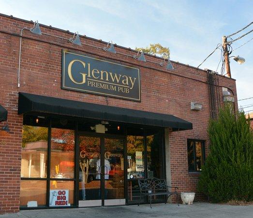 Belmont, Kuzey Carolina: Local Favorite