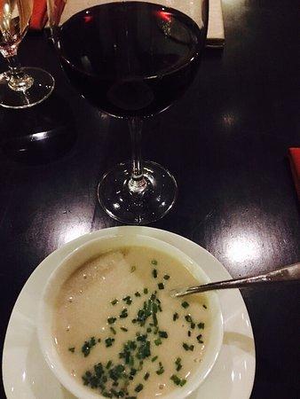 Utsav Restaurant : photo1.jpg