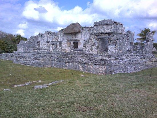 Foto de Quintana Roo