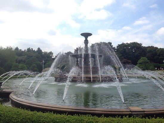 Akasaka Palace (State Guesthouse): photo2.jpg