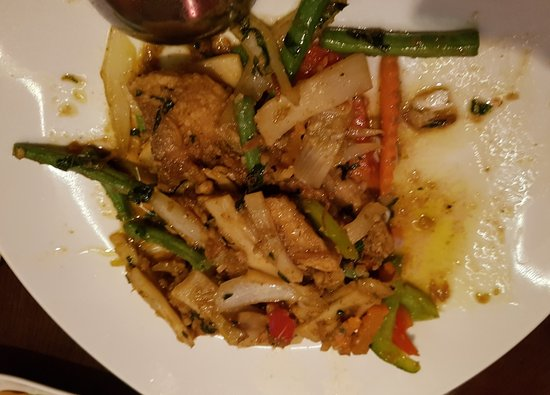 five stars thai cuisine union city omd men om