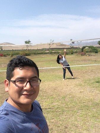 Huacho, Peru: photo0.jpg